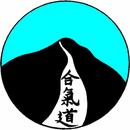 Aikido of Hilo