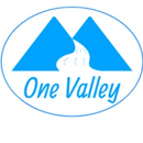 One Valley Inc.