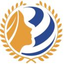 Học viện thẩm mỹ quốc tế SCI