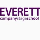 Everett: Company, Stage & School