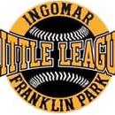 Ingomar Franklin Park Little League (IFPLL)