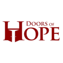 Doors of Hope