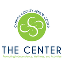 Cannon County Senior Citizens Center