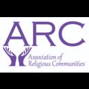 Association of Religious Communities (ARC)