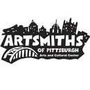 Artsmiths of Pittsburgh Arts and Cultural Center