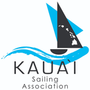 Kaua'i Sailing Association