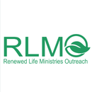 Renewed Life Ministries Outreach