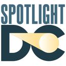 Spotlight DC