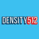 Density512