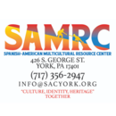 Spanish-American Multicultural Resource Center