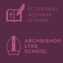 Partnership Schools Cleveland