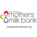 Mid-Atlantic Mothers' Milk Bank (Three Rivers MMB)