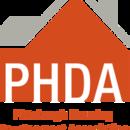 (PHDA) Pittsburgh Housing Development Association, INC.