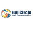 Full Circle Youth Empowerment Inc