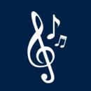 Longwood Center for Community Music: Musical Stories