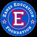 Eanes Education Foundation