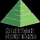 Strength Solutions, Inc.