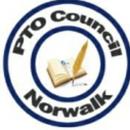 Norwalk PTO Council