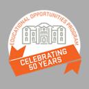 Educational Opportunities Program (EOP)