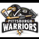Pittsburgh Warriors Hockey