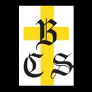 Butler Catholic School