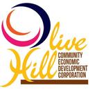 Olive Hill Community Economic Development Corporation, Inc