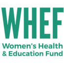 Women's Health and Education Fund of RI