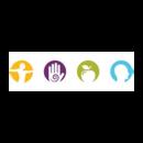 UPMC Hillman Cancer Center's Wellness and Integrative Oncology Program