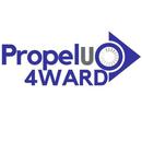 Propel-U-4-Ward