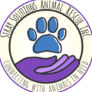 Stay Solutions Animal Rescue, Inc