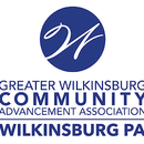 Greater Wilkinsburg Community Advancement Association