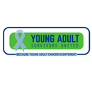 Young Adult Survivors United