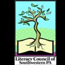 Literacy Council of Southwestern PA