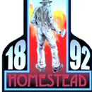 Battle of Homestead Foundation