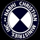 Nabhi Christian Ministries