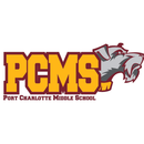 Port Charlotte Middle School PBIS