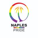 Pride Naples FL Inc.