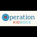 Operation Kid Docs