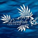 Lionfish Central, Inc.