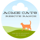 ACME Cats Rescue Ranch
