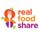 Real Food Share