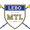 Mt. Lebanon High School Crew Team
