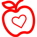 Rosalyn Walton Education and Enrichment Services Inc