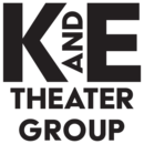 K and E Theater Group