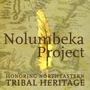 www.nolumbekaproject.org