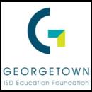 Georgetown ISD Education Foundation