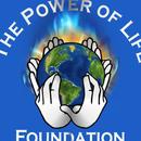 Power of Life Foundation, Inc.