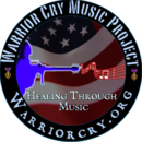 Warrior Cry Music Project