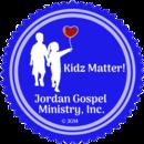JGM - Jordan Gospel Ministry, Inc.