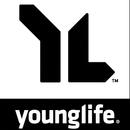 Harrisonburg/Rockingham County Young Life